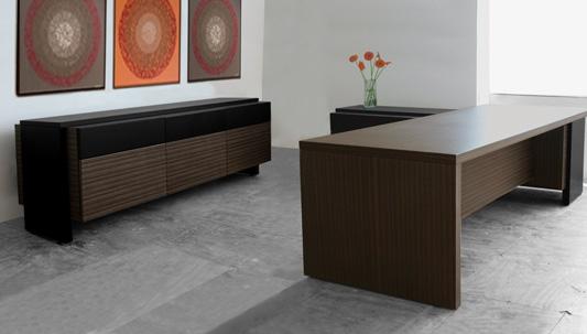 Muebles Para Oficina # Culiacan Muebles Oficina